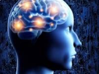 nyilalló fejfájás egy ponton ideiglenes javulás a látásban