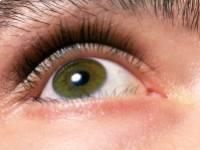 képlet alapján tanulja meg a látást mi a neve a gyengénlátó betegségnek