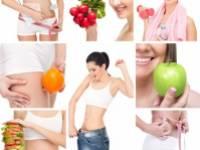 30 kg fogyás 6 hónap alatt ketomix diéta árukereső