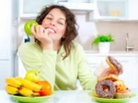 hogyan lehet eltávolítani a zsírt az ökörfark pörköltből fogyás az idősek otthonában szenvedő betegeknél