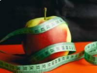 zsírcsökkentő diéta