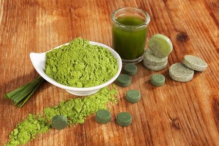 http://zolditalok.drtihanyi.hu/kategoria/green-magma