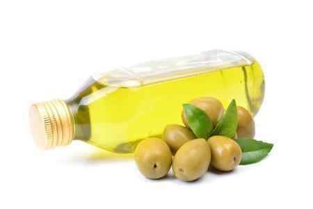 https://drtihanyi.com/betegsegek/sziv-es-errendszer/az-omega-3-6-es-9-zsirsav-jotekony-hatasa-valamint-az-epa-es-a-dha
