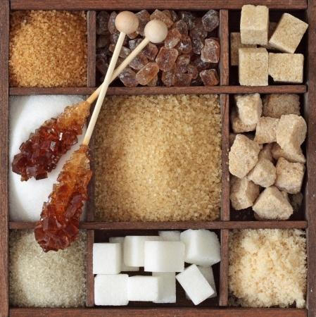 Egészségesek-e a cukormentes italok?