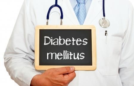 Élete hosszát nem befolyásolja az intenzív 1-es típusú cukorbetegséget kezelő terápia