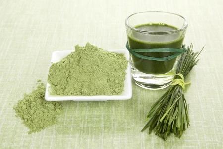 http://zolditalok.drtihanyi.hu/cikk/zold-nap-green-magma